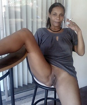 Black Moms Pussy Porn Pictures