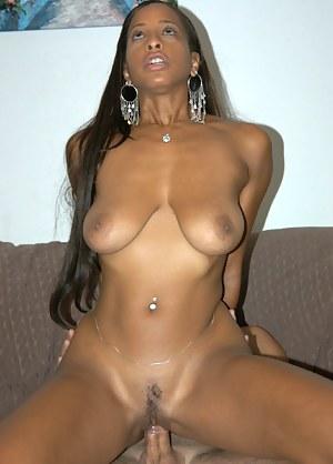 Ebony Moms Porn Pictures