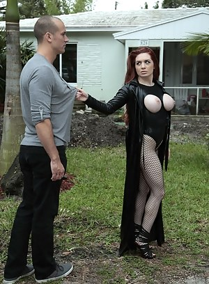 Moms Mistress Porn Pictures